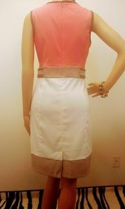 Dress Barn Dresses - Body Sheath Dress